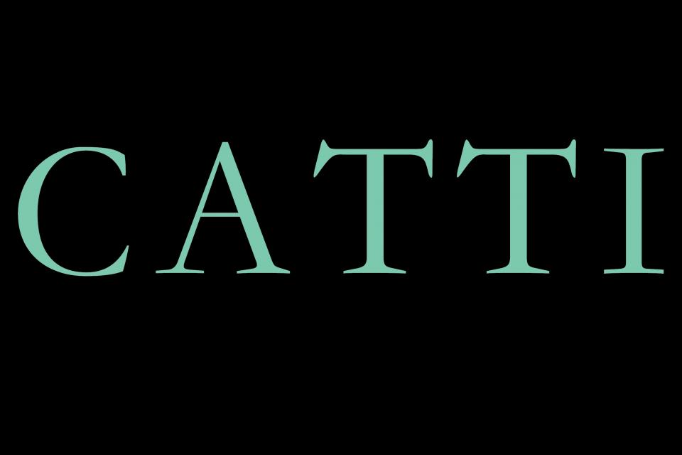 CATTI Int