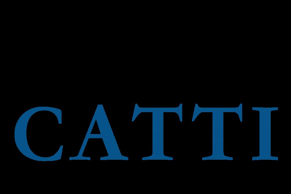 CATTI Pro
