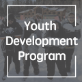 Youth Development Program(1)